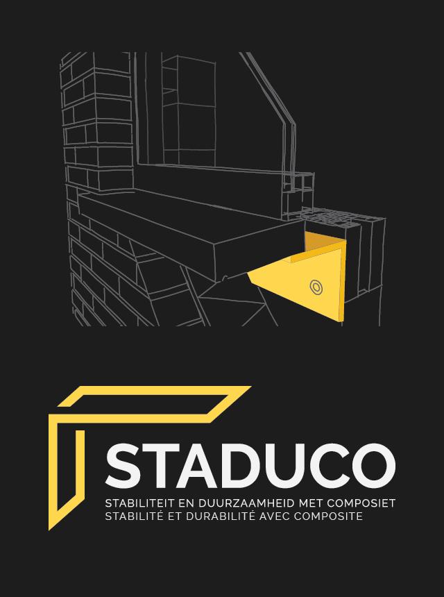 ALULOG - Staduco
